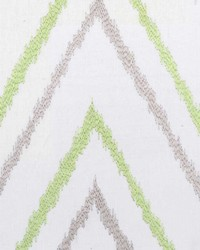Duralee 73033 533 Celery Fabric