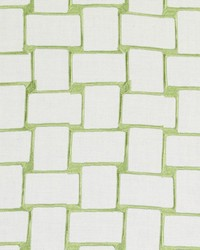 Duralee 73036 2 Green Fabric