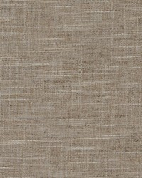 Duralee DD61823 120 Taupe Fabric