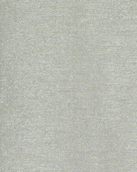 DQ61335 320 LEAF by