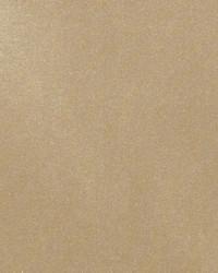 DQ61335 324 GOLDLEAF by