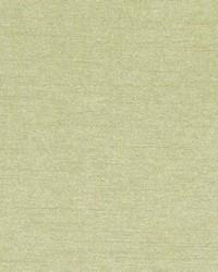 DQ61335 561 GREEN TEA by