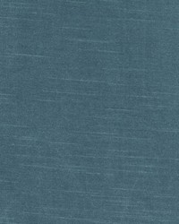DQ61335 57 TEAL by