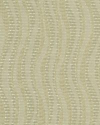 Robert Allen Lined Road Alabaster Fabric