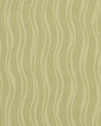 Robert Allen Lined Road Sand Fabric