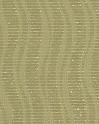 Robert Allen Lined Road Willow Fabric