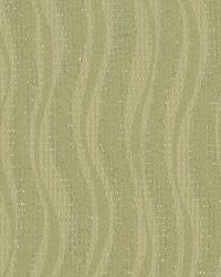 Robert Allen Lined Road Hay Fabric