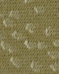 Robert Allen Hail Stones Sand Fabric