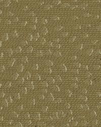 Robert Allen Hail Stones Pumice Fabric