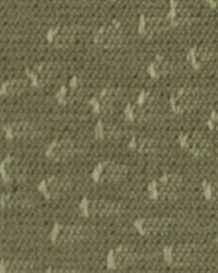 Robert Allen Hail Stones Pewter Fabric