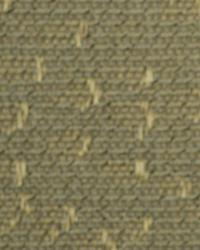 Robert Allen Hail Stones Graphite Fabric