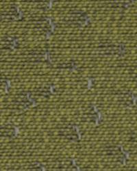 Robert Allen Hail Stones Willow Fabric