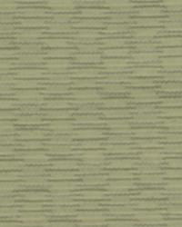 Robert Allen Barrateen Parchment Fabric