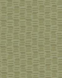 Robert Allen Barrateen Pumice Fabric