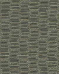 Robert Allen Barrateen Denim Fabric