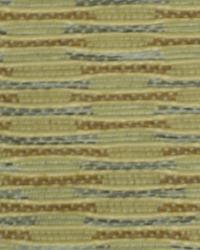 Robert Allen Barrateen Hay Fabric