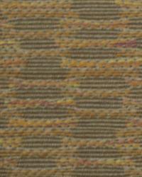 Robert Allen Barrateen Copper Fabric