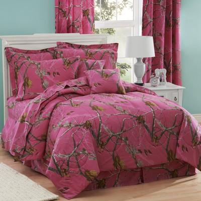 Kimlor AP Fuchsia Comforter Sets  Search Results