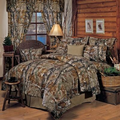 Kimlor All Purpose Comforter Sets  Search Results