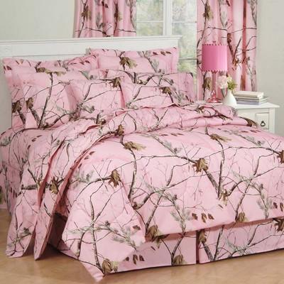 Kimlor AP Pink Comforter Sets  Search Results