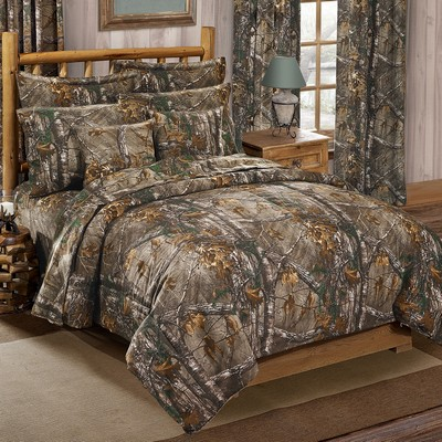 Kimlor Xtra Comforter/Sham Sets  Search Results