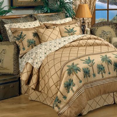 Kimlor Kona Comforter Sets  Search Results
