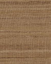 Robert Allen Aussie Hazelnut Fabric