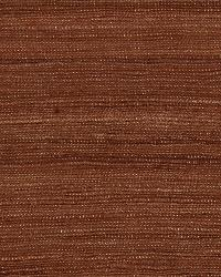 Robert Allen Aussie Cinnabar Fabric