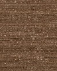 Robert Allen Aussie Cocoa Fabric