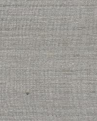 Robert Allen Aussie Spa Fabric