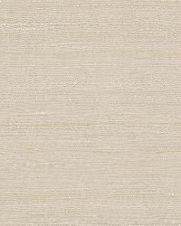 Robert Allen Aussie Ivory Fabric