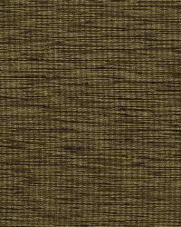 Robert Allen Plain Elegance Mink Ii Fabric