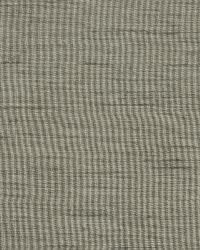 Robert Allen Plain Elegance Steel Ii Fabric