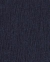 Robert Allen Engraving Cobalt Fabric