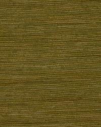 Robert Allen Shiny Meadow Avocado Fabric