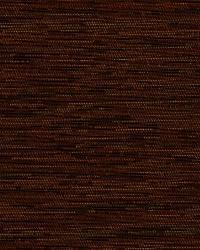 Robert Allen Shiny Meadow Saddle Fabric