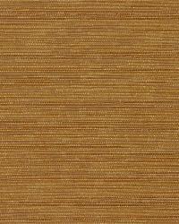 Robert Allen Shiny Meadow Hay Fabric