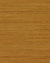 Robert Allen Shiny Meadow Gold Fabric
