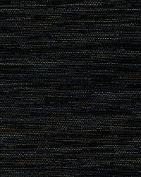 Robert Allen Shiny Meadow Caspian Fabric