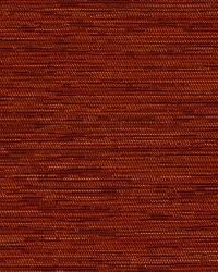 Robert Allen Shiny Meadow Cayenne Fabric