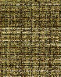 Robert Allen Retro Move Citrine Fabric
