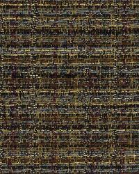 Robert Allen Retro Move Cocoa Fabric