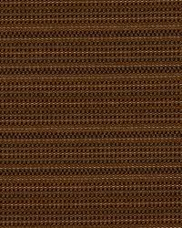 Robert Allen Streaming Flax Fabric