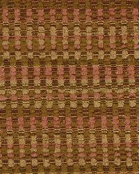 Robert Allen Spunky Weave Mango Fabric