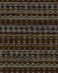 Robert Allen Spunky Weave Sapphire Fabric