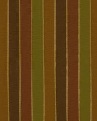 Robert Allen Colorful Ruler Terrain Fabric