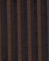 Robert Allen Kingsbridge Kona Fabric