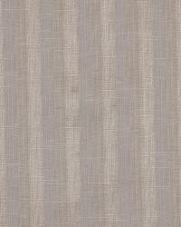 Robert Allen Kingsbridge Putty Fabric