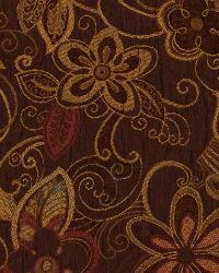 Robert Allen Boscastle Terrain Fabric