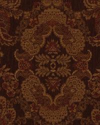 Robert Allen Pennymore Terrain Fabric